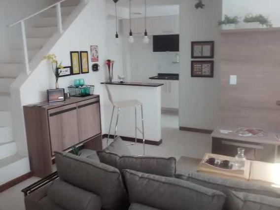Casa De Rua-à Venda-cachambi-rio De Janeiro - Ppca30026
