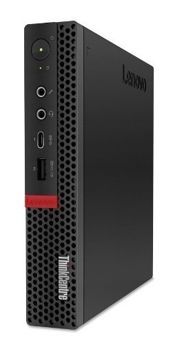 Computador Desktop Lenovo Thinkcentre M720q Tiny I5-9400t 8g