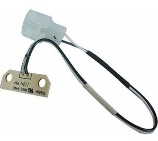 Sensor De Rotação Do Motor Lavadora De Roupas Ge & Mabe