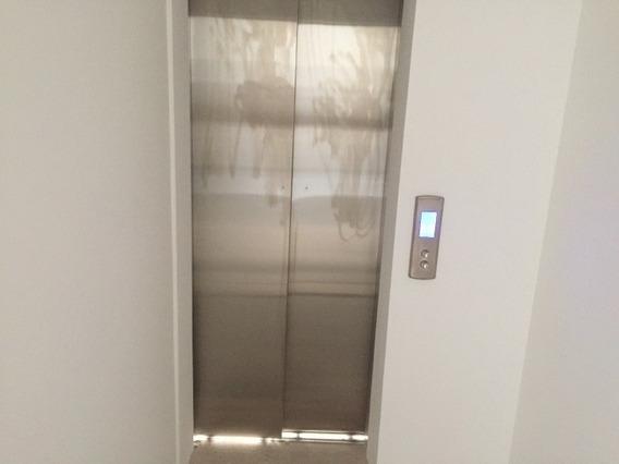 Apartamento Residencial Absoluto - 143