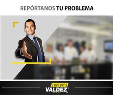 Servicio Tecnico Reparacion Pc A Domicilio