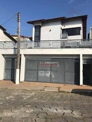 Casa Com 3 Dormitórios À Venda, 314 M² Por R$ 1.200.000 - Jardim Rincão - Arujá/sp - Ca1213