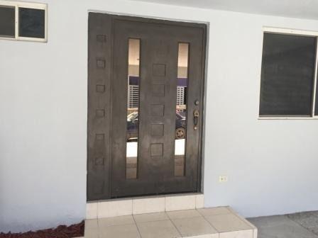 Casa En Venta Puerta De Hierro
