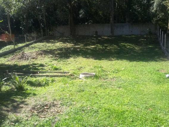 Itapecerica Da Serra/terreno C/lago/ac/permuta/ref:05022