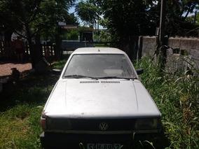 Volkswagen Senda 1.6 D 1994