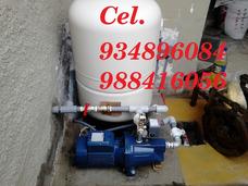Gasfiteria En El Hogar Gasfitero Electricista Remodelaciones