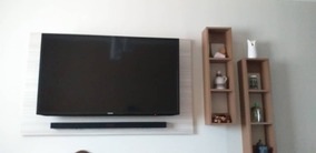 Samsung Smart Tv 50 Pulgadas
