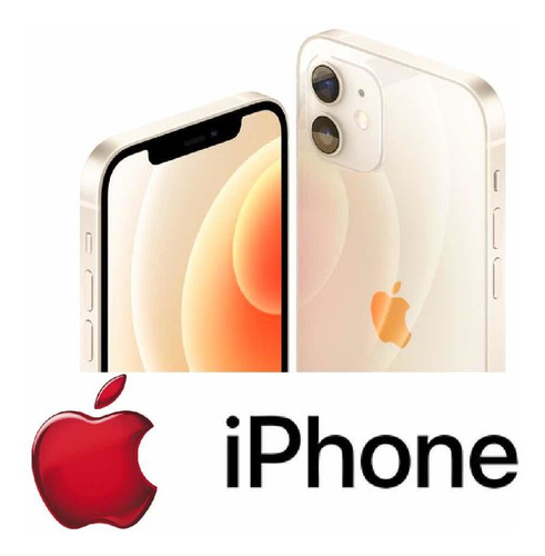 iPhone 11 6s 32 Se 8 64gb 256 7 Plus 11 128gb 12 Pro Max  Xr