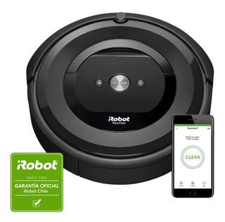 Robot Aspirador Roomba® 675 Con Conectividad Wi-fi®