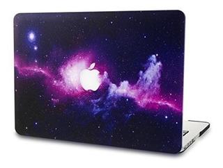 Caja Ordenador Portátil Kecc Viejo Macbook Pro 15 Reti
