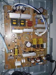 Placa Finte Sony Shake 7 1-474-485-11 Original Seminova