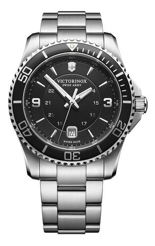 Relógio Victorinox Maverick Large