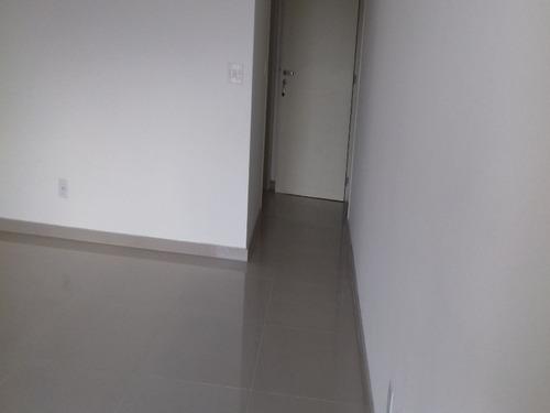 Apartamento - Ap00059 - 68493329