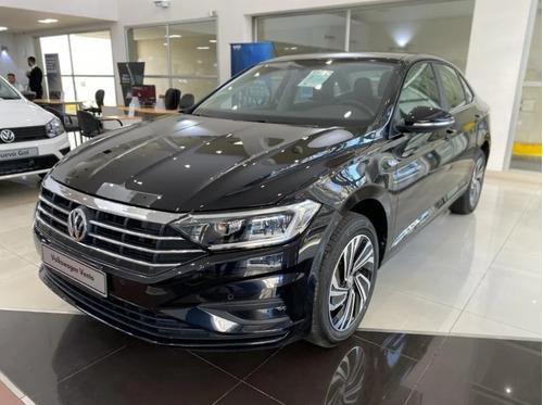 Volkswagen Nuevo Vento 250tsi 2021