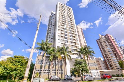 Apartamento - Residencial - 935565