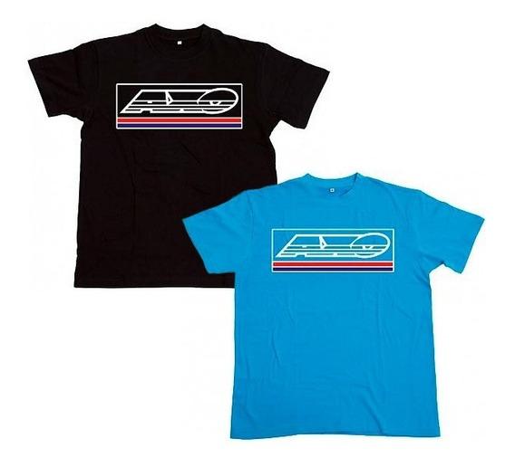 Camisetas Algodon Axo