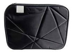 Capa Proteção Para Laptop Notbook Matelasse Sestini 12,1