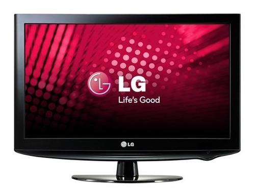 Imagen 1 de 2 de LG Televisor 22  Oferta