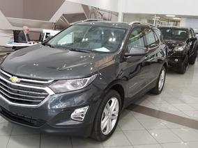 Chevrolet Equinox Sm