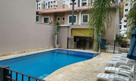 Casa Em Vila São Silvestre, São Paulo/sp De 150m² 3 Quartos À Venda Por R$ 650.000,00 - Ca388569