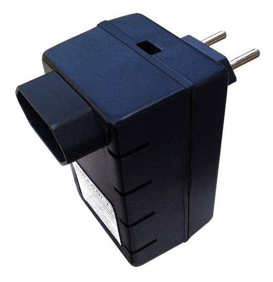 Transformador Conversor De Voltagem 110-220v Ou 220-110v Pro