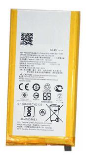 Bateria Moto Z Play Xt1635 Gl40 3300mah