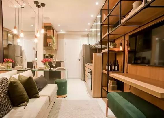 Condomínio Residencial Plano&penha - Manuel Leiroz I
