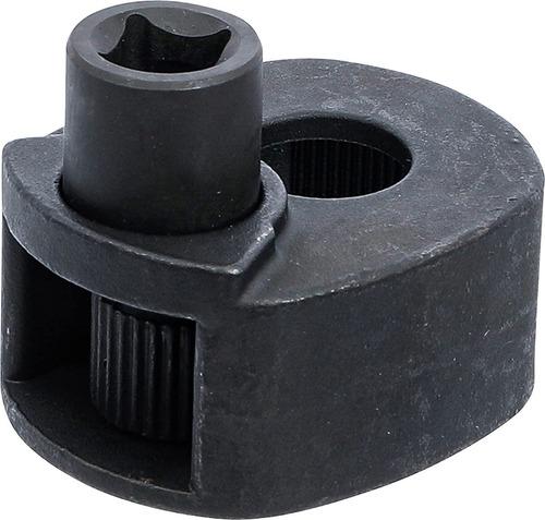 Imagen 1 de 6 de Bgs 66534 Llave Bieletero Para Dirección Entrada 1/2 32-42mm