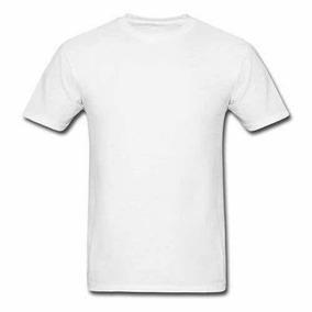 41fda4cb0b6 15 Camisas Poliéster Atacado Ideal Sublimação