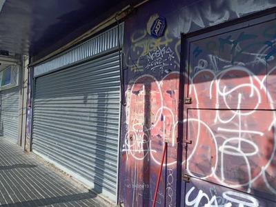 Av Independencia Altura 400, Comuna De I