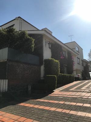 Vendo Casa En Lomas De Bezares En Cerrada De 12 Casas