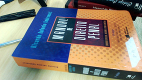 Manual De Direito Penal (n2)