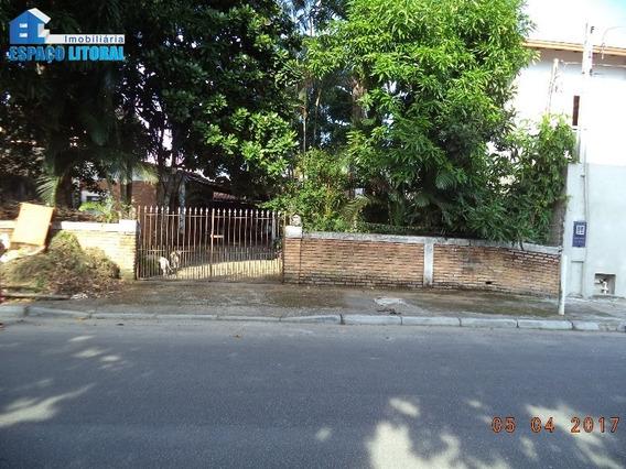 Terreno - Tr00129 - 4460637