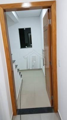Apartamento Sem Condomínio Padrão Para Venda No Bairro Vila Bela Vista - 9547gigantte