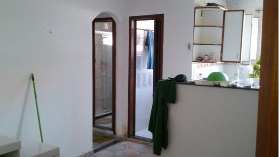 Apartamento Em Centro, São Pedro Da Aldeia/rj De 48m² 1 Quartos À Venda Por R$ 140.000,00 - Ap77643