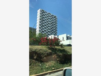 Departamento En Venta En Colonia Jardines De La Torres