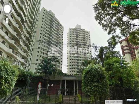Aluguel Apartamento 4 Dormitórios Macedo Guarulhos R$ 3.000,00