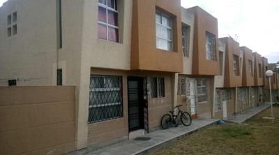Cambio Casa 3 Dormitorios Por Terreno O Departamento