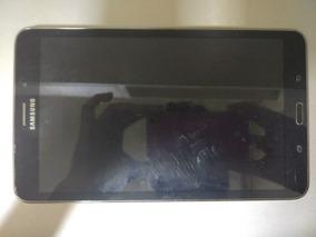 Galaxy Tab 4(sm-t331) Usado