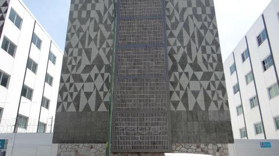 Departamentos En Venta Zona Av. Juárez/centro Cerca Upaep. Puebla, Puebla.