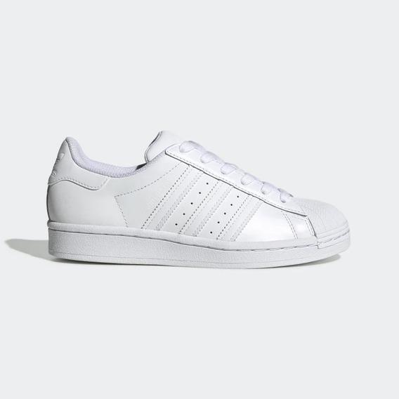 Zapatillas adidas Originals Superstar Junior / Brand Sports