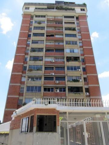 Colinas De Bello Monte Apartamento En Venta /cod Ip 20-12567