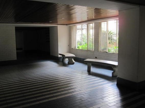 Apartamento En Venta En Maracay Mm 19-19568