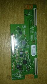 Placa De Tecon Modelo Ph42m61dsg