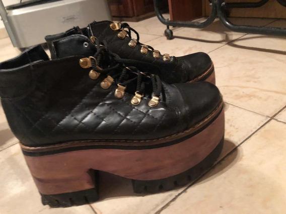 Zapatos Nuevos 39/40 Oferta