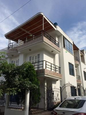 Casas En Venta Caney 191-1333