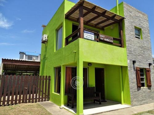 Imagen 1 de 23 de Diablita House En Punta Del Diablo
