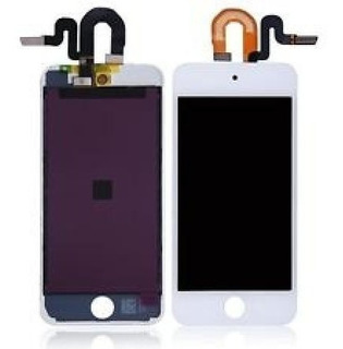 Display Lcd iPod Touch 5g Instalacion Gratis