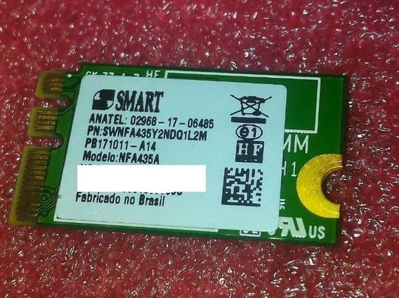 Qualcomm Atheros Ar9285 Wireless Network Adapter - Placas de