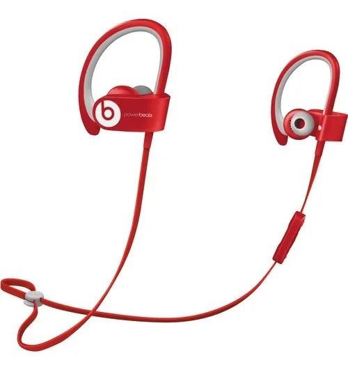 Fone De Ouvido Beats Ur Beats Wireless